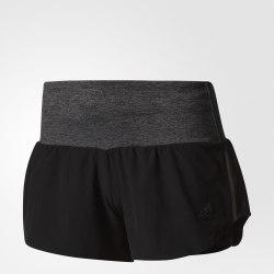 Шорты женские ULT RGY SHORT W Adidas BQ9383
