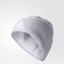 Шапка ZNE CLMWM BEANI Adidas BR0616