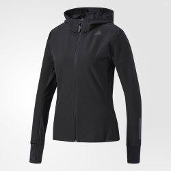 Куртка женская RS SFT SH JKT W Adidas BR0806