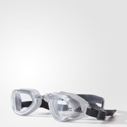 Очки для плавания PERSISTAR FIT Adidas BR1065