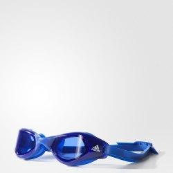 Очки для плавания PERSISTAR CMF Adidas BR1111