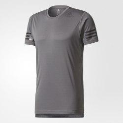 Футболка мужская FREELIFT CC Adidas BR4174