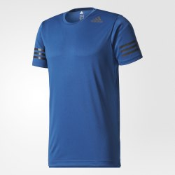 Футболка мужская FREELIFT CC Adidas BR4175
