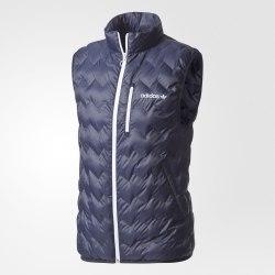 Жилет мужской SERRATED VEST Adidas BR4779