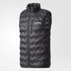 Жилет мужской SERRATED VEST Adidas BR4780