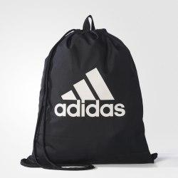 Сумка для обуви PER LOGO GB Adidas BR5051