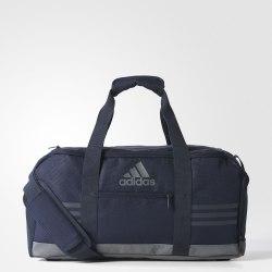 Сумка спортивная 3S PER TB S Adidas BR5139 (последний размер)