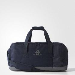 Сумка спортивная 3S PER TB M Adidas BR5148 (последний размер)