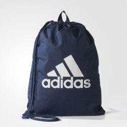 Сумка для обуви PER LOGO GB Adidas BR5194