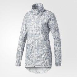 Куртка женская TKO GRAPH JKT W Adidas BR5604