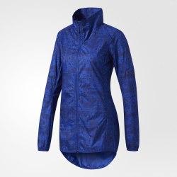 Куртка женская TKO GRAPH JKT W Adidas BR5607