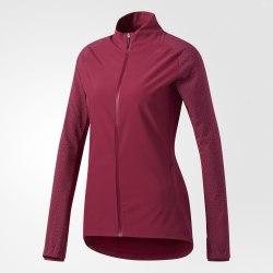 Куртка женская SN STM JKT W Adidas BR5909