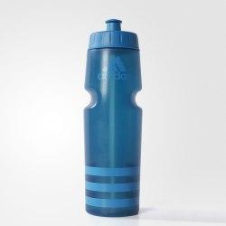 Бутылка PERF BOTTL 0,75 Adidas BR6776
