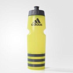 Бутылка PERF BOTTL 0,75 Adidas BR6779