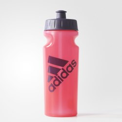 Бутылка PERF BOTTL 0,5 Adidas BR6784