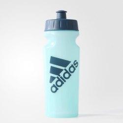Бутылка PERF BOTTL 0,5 Adidas BR6785