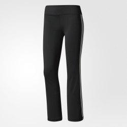 Брюки спортивные женские BRUSHED 3S PANT Adidas BR8770