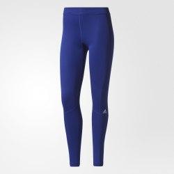 Леггинсы женские TF LONG TGT Adidas BS1061 (последний размер)