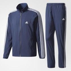 Костюм спортивный мужской WV LIGHT TS Adidas BS2596