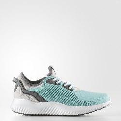 Кроссовки для бега женские alphabounce lux w Adidas BW1114