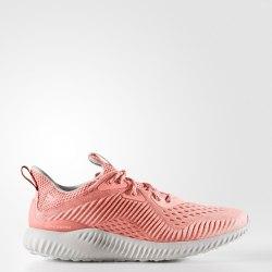Кроссовки для бега женские alphabounce em w Adidas BW1195