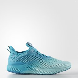 Кроссовки для бега женские alphabounce em w Adidas BW1199