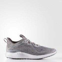 Кроссовки для бега мужские alphabounce em m Adidas BW1205
