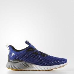 Кроссовки для бега мужские alphabounce 1 m Adidas BW1219