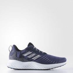 Кроссовки для бега мужские alphabounce rc m Adidas BW1574
