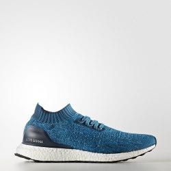 Кроссовки для бега мужские UltraBOOST Uncaged Adidas BY2555