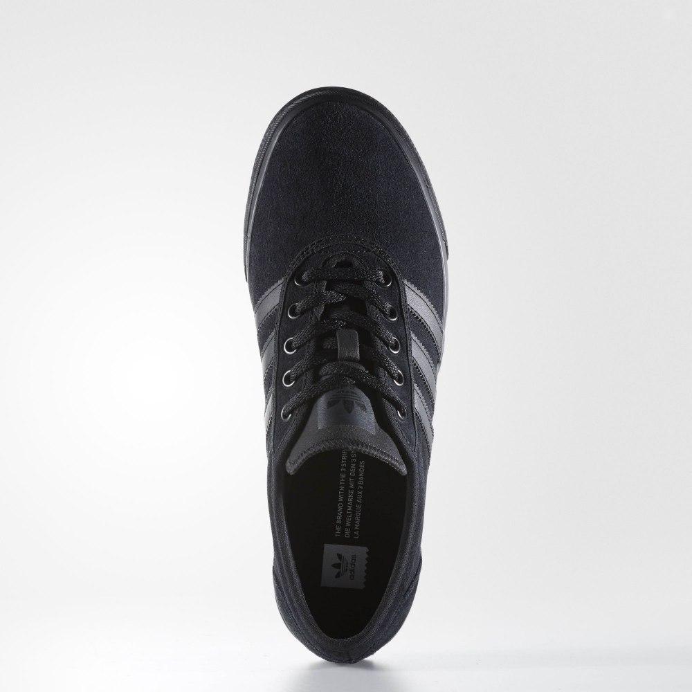 01b54210bd6c Кеды мужские ADI-EASE Adidas BY4027   за 2 390 грн.