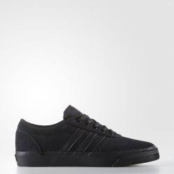 Кеды мужские ADI-EASE Adidas BY4027