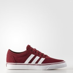 Кеды мужские ADI-EASE Adidas BY4033