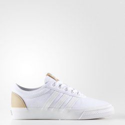 Кроссовки женские ADIEASE W Adidas BY4068
