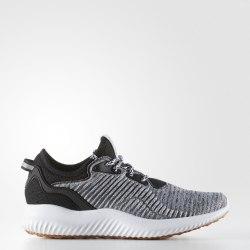 Кроссовки для бега женские alphabounce lux w Adidas BY4250