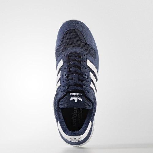 Кроссовки мужские ZX 700 Adidas BY9267