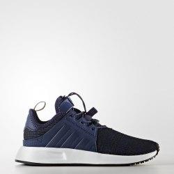 Кроссовки детские X_PLR C Adidas BY9883