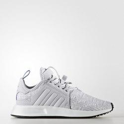 Кроссовки детские X_PLR C Adidas BY9885