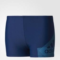 Плавки детские BTS PERF LOG BX Adidas CD0856