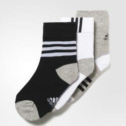 Носки детские LK ANKLE 3PP Adidas CD2940