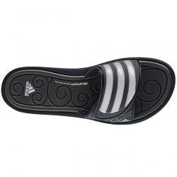 Тапочки Sleekwana SL SC W Womens Adidas U42703