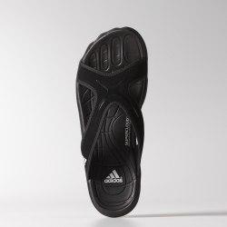 Тапочки adiPURE Slide SC Mens Adidas V21529 (последний размер)