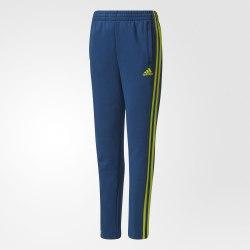 Брюки спортивные детские YB 3S FT PANT Adidas CE6474 (последний размер)