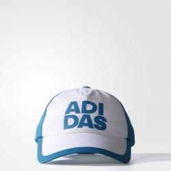 Кепка LK GRA CAP Adidas CE7832