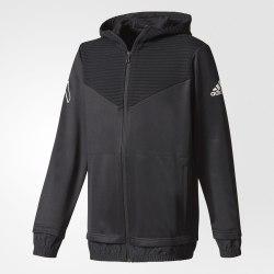 Худи детская YB ACE FZ HOOD Adidas CE9131