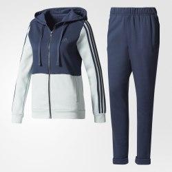 Костюм спортивный женский CO ENERGIZE TS Adidas CE9494