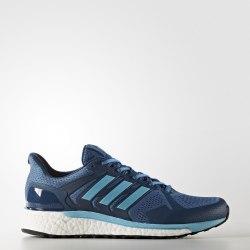 Кроссовки для бега мужские supernova st m Adidas CG3065