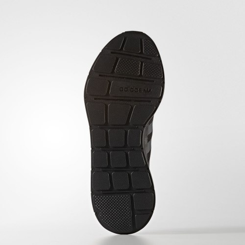 Кроссовки мужские SWIFT RUN Adidas CG4111