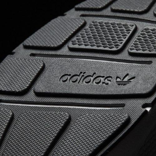 Кроссовки мужские SWIFT RUN Adidas CG4112 (последний размер)