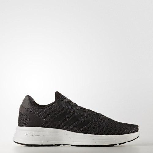 Кроссовки мужские CF REVOLVER Adidas CG5724